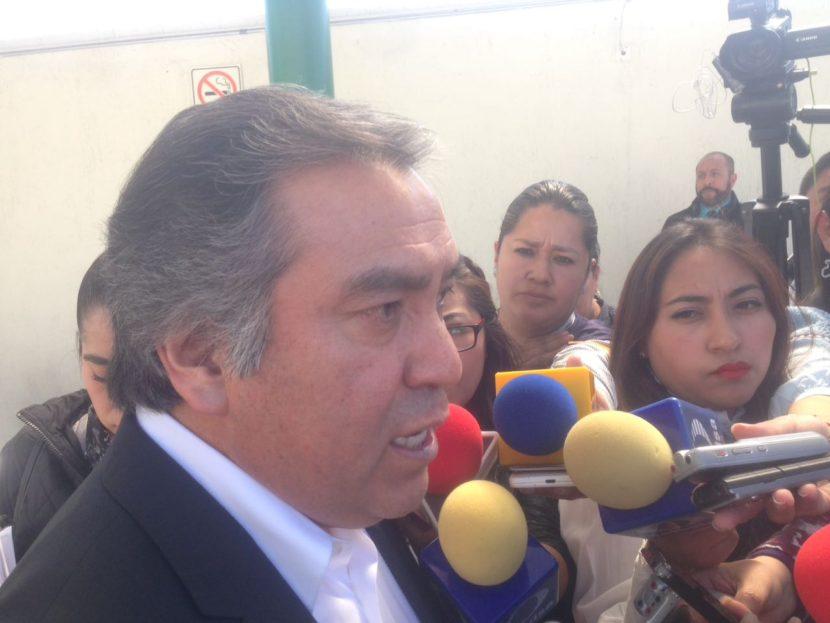 CODHEM VIGILA SITUACIÓN DE REPATRIADOS MEXIQUENSES