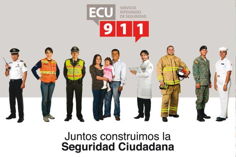 EL 90 POR CIENTO DE LLAMADAS AL NÚMERO DE EMERGENCIA 911 SON FALSAS