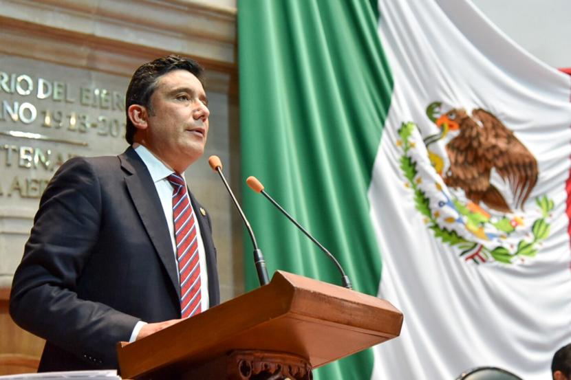 APRUEBAN PROGRAMAS SOCIALES DURANTE PROCESO ELECTORAL