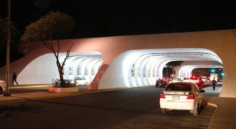 APERTURA TOTAL DE METEPEC A PROPUESTAS CIUDADANAS PARA INTEGRAR SU PLAN DE MOVILIDAD