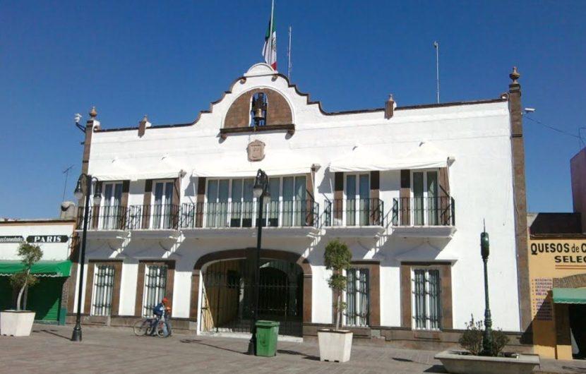 OFRECE METEPEC ESTIMULOS FISCALES