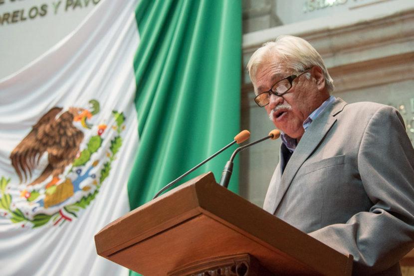 DONARÁN DIPUTADOS MEXIQUENSES AL MENOS MILLÓN Y MEDIO DE PESOS PARA DAMNIFICADOS POR EL SISMO