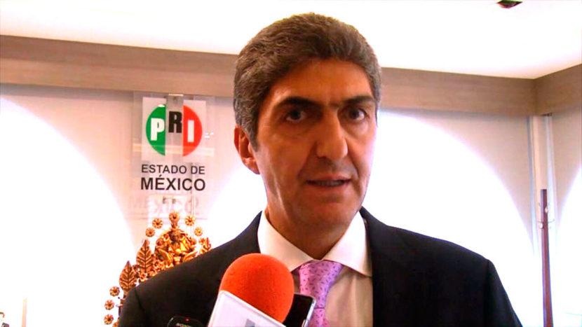 LOS CUATRO EJES DE ALFREDO DEL MAZO RESOLVERÁN LAS PRINCIPALES NECESIDADES DE LA ENTIDAD: NEMER