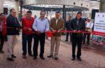 Productores toluqueños en Expo Producción Agropecuaria