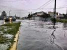 Declara SEGOB Emergencia EN 5 municipios del estado de Veracruz