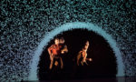 danza y realidad virtual en cdmx