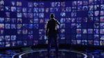 BBC quiere mejorar su programación con IA