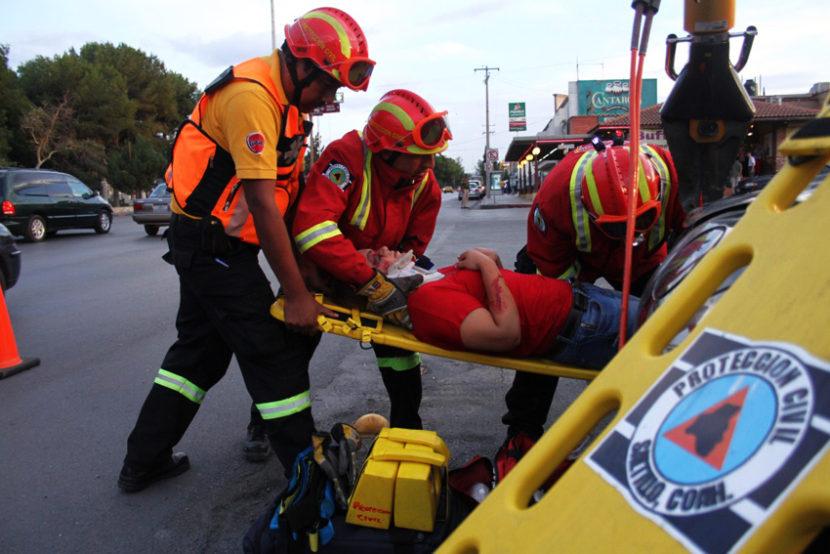 Comité Nacional de Emergencias continuará laborando desde las dependencias del Gobierno de la República