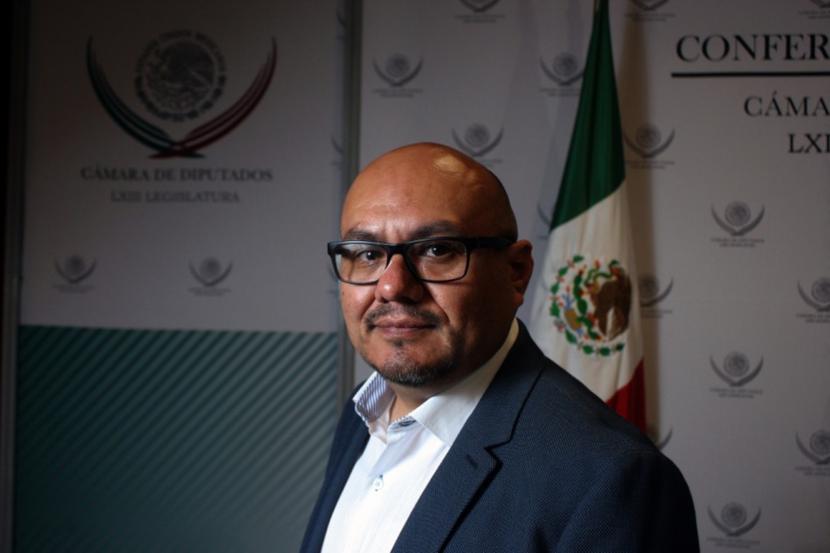 PROPONEN INCAUTAR BIENES DE CORRUPTOS PARA RECONSTRUCCION