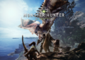 MONSTER HUNTER WORLD SE ADAPTARÁ A JUGADORES NOVATOS