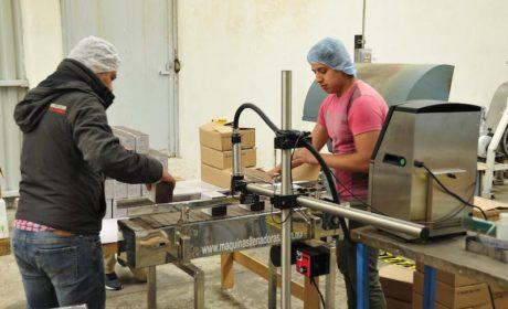 CONQUISTAN MAZAHUAS AL MERCADO NACIONAL CON PRODUCTOS NUTRICIONALES