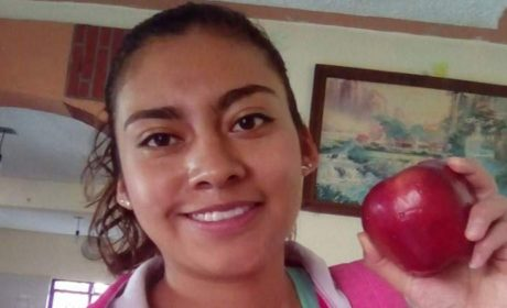 HALLAN DESMEMBRADA EN UN RESTAURANTE DE TAXCO A MUJER REPORTADA COMO DESAPARECIDA