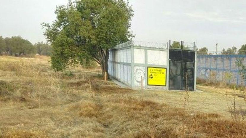 ENCUENTRAN DOS EJECUTADOS EN EL MUNICIPIO DE CHIAUTLA, EDOMÉX