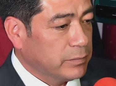 LEY CONTRA EL ACOSO ESCOLAR, PARA SALVAGUARDAR LA INTEGRIDAD DE LOS ESTUDIANTES: MIGUEL SÁMANO