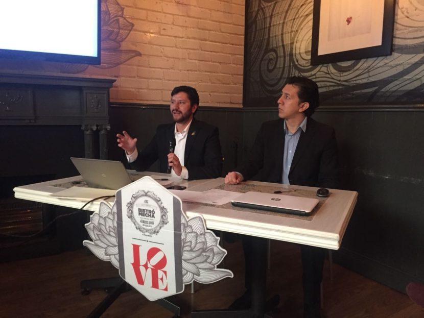 RED EXPO SOCIAL ABRE DIAGNÓSTICO DIGITAL PARA ASOCIACIONES CIVILES