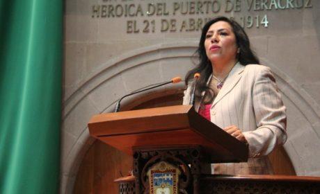 AGILIDAD Y EFICACIA DE SESIONES LEGISLATIVAS, PROPUESTA DEL GRUPO PARLAMENTARIO PRD