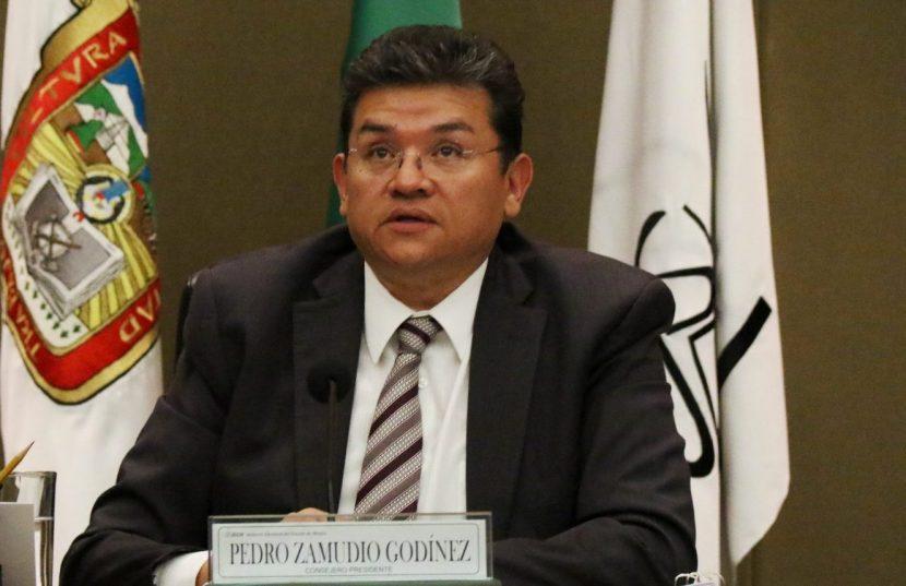 A TRAVÉS DE REDES SOCIALES, EL IEEM ACERCA INFORMACIÓN POLÍTICA-ELECTORAL A LA CIUDADANÍA