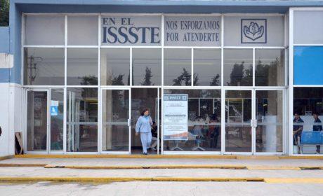 REGISTRA EDOMÉX 405 MIL NUEVOS AFILIADOS AL SEGURO POPULAR