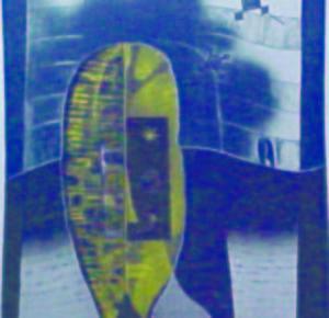 """EXHIBEN GRABADOS JAPONESES EN MUSEO-TALLER """"LUIS NISHIZAWA"""""""
