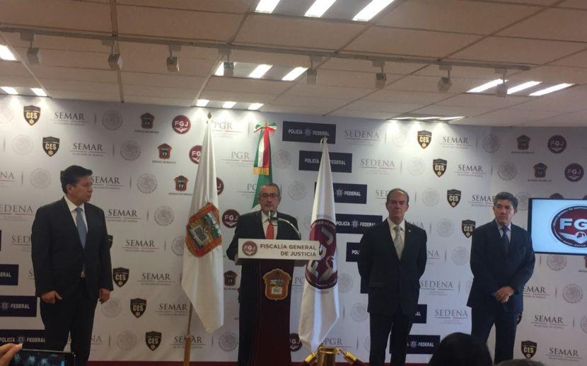 INFORMA FISCAL GENERAL DELITOS ELECTORALES