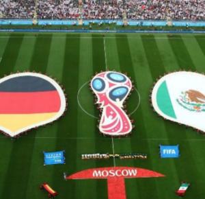 FIFA MULTA AL TRI POR