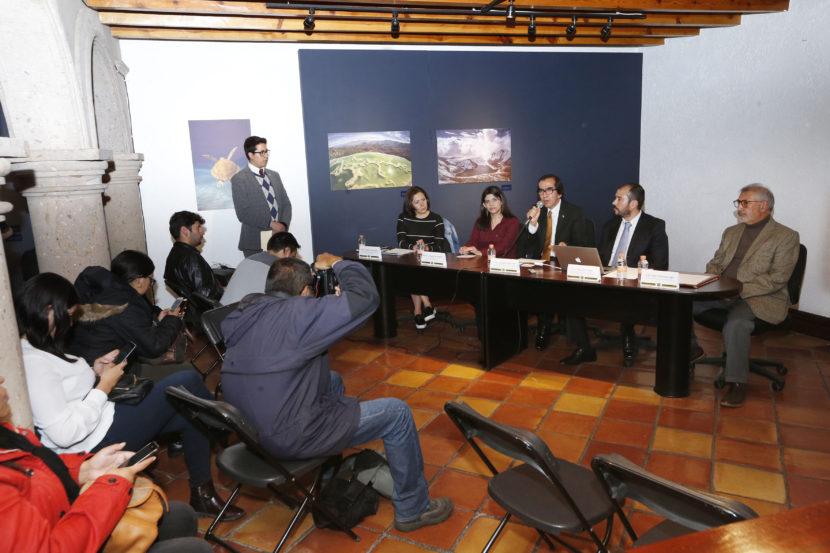 CONVOCA UAEM A SEPTIMA BIENAL INTERNACIONAL DE ARTE VISUAL UNIVERSITARIO