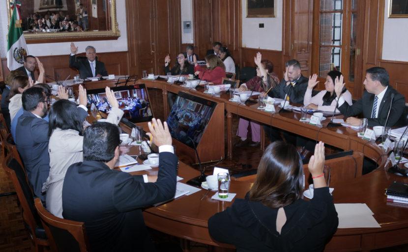 FORTALECE TOLUCA ECONOMÍA FAMILIAR CON CAMPAÑAS DE REGULARIZACIÓN