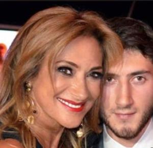 HIJO DE ADELA MICHA SE DIVORCIA A SIETE MESES DE SU FASTUOSA BODA