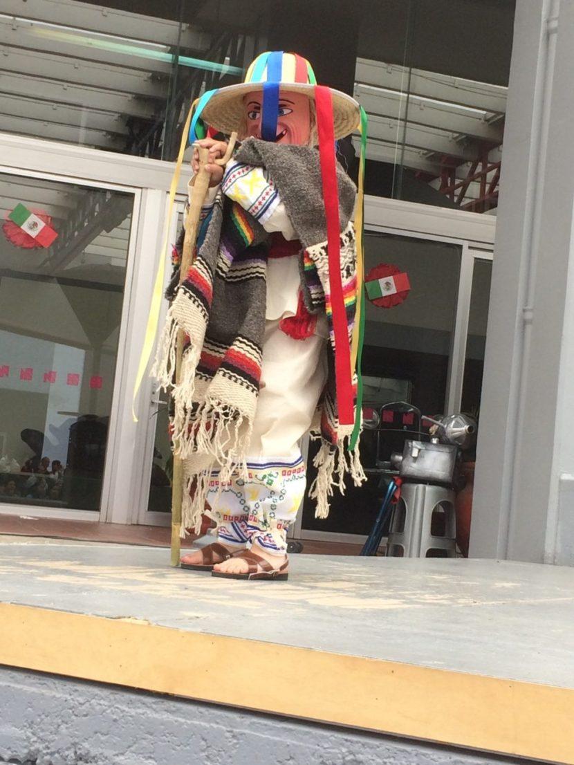 ACÉRCATE EN PERÍODO VACACIONAL AL CENTRO CULTURAL MEXIQUENSE