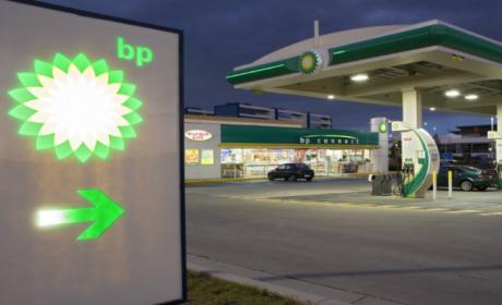 APP DE BP LLEGA A MÉXICO, PERMITE LOCALIZAR GASOLINERAS Y FACTURAR COMPRAS