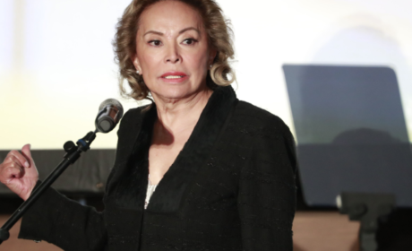 ELBA ESTHER GORDILLO DEMANDARÁ POR DAÑO MORAL AL PERIODISTA LORET DE MOLA