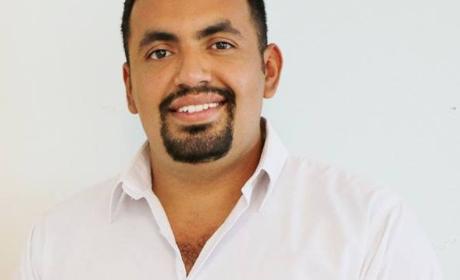 EJECUTAN A REGIDOR ELECTO DEL PRD EN CORTÁZAR, GTO