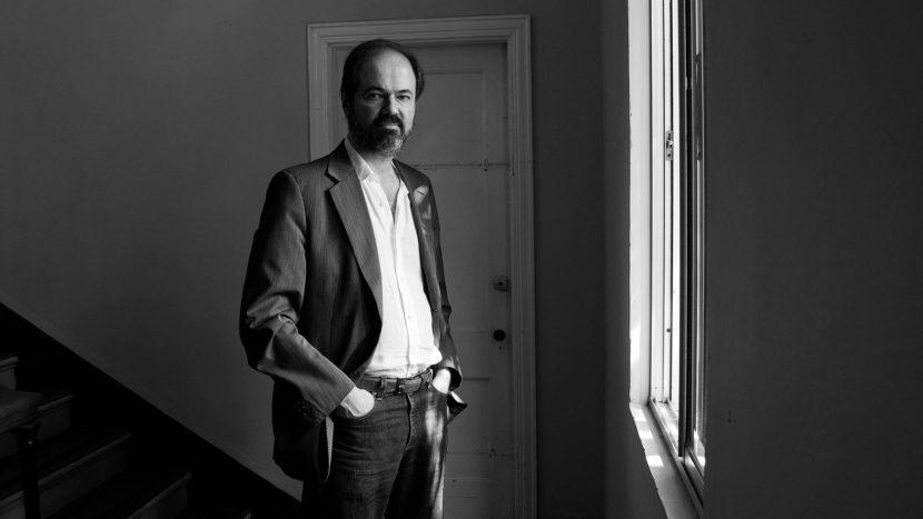 PREMIO JORGE IBARGÜENGOITIA DE LITERATURA SERÁ PARA JUAN VILLORO
