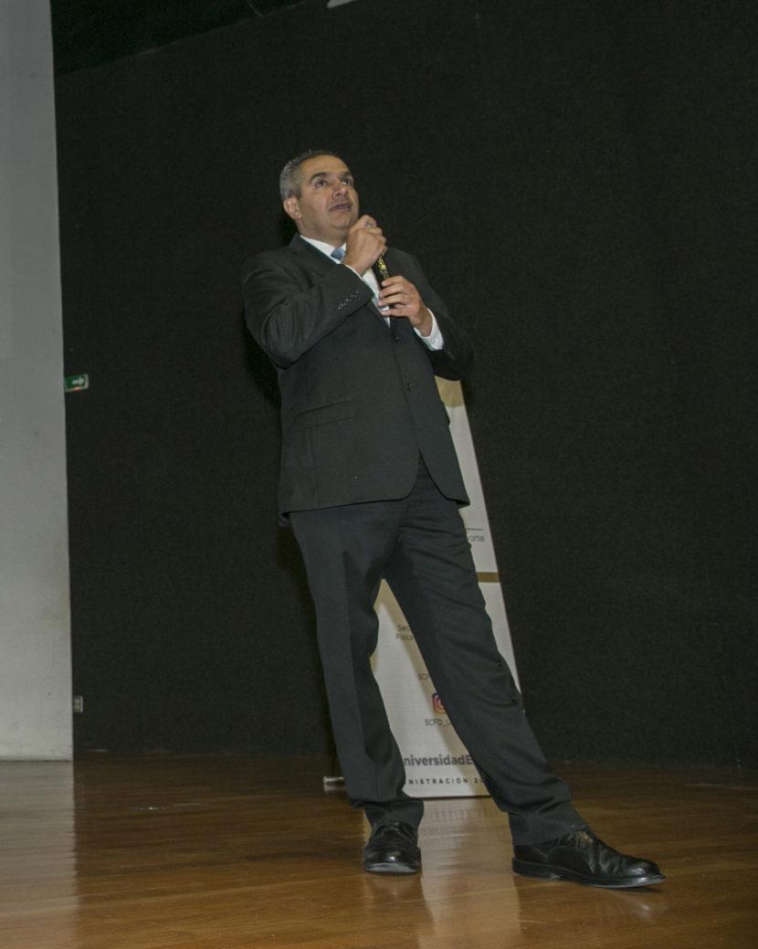 TRASTORNO DEL SUEÑO, UNO DE LOS PRINCIPALES PROBLEMAS DE SALUD PÚBLICA