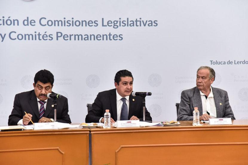 COINCIDEN DIPUTADOS EN LA NECESIDAD DE MEJORAR LA EDUCACIÓN PÚBLICA