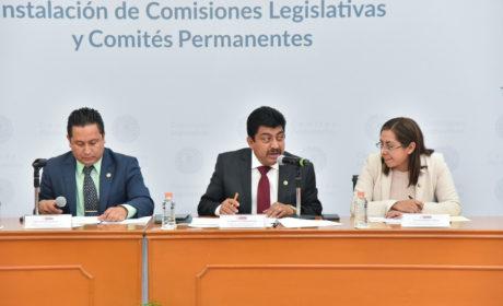 PROMOVERÁ MORENA LA CREACIÓN DE LA LEY DE DESAPARICIÓN FORZADA DE PERSONAS