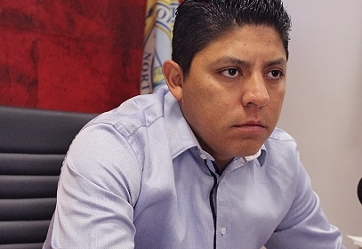 PRD APOYARÁ LAS PROPUESTAS DE CAMPAÑA DE LÓPEZ OBRADOR