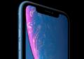 INICIA LA VENTA DEL NUEVO iPHONE EN MÉXICO