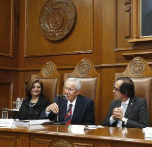 JOAQUÍN ARCADIO PAGAZA: REFERENTE DE LA LITERATURA MEXIQUENSE
