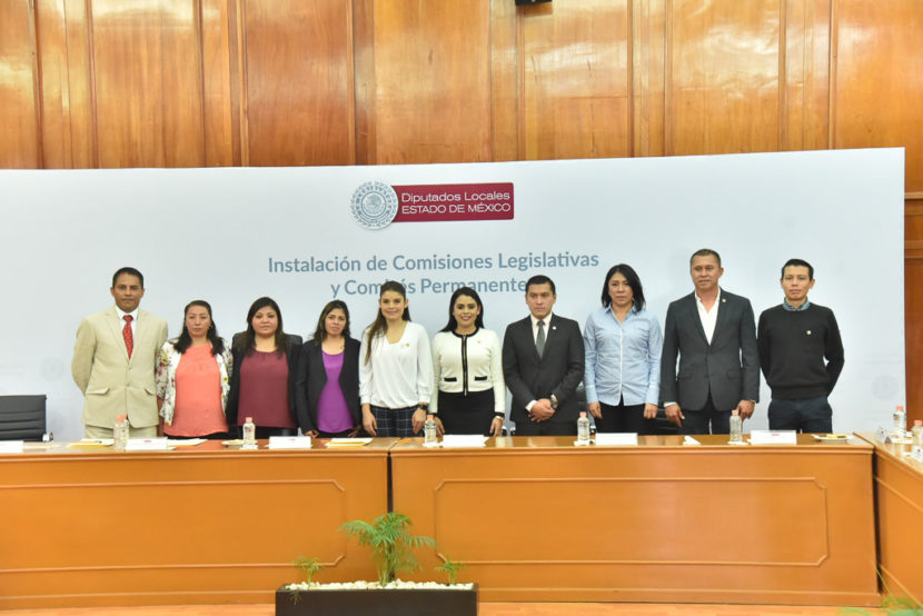 CON EDUCACIÓN Y EMPLEO COMBATIRÁN ESTIGMATIZACIÓN DE LOS JÓVENES