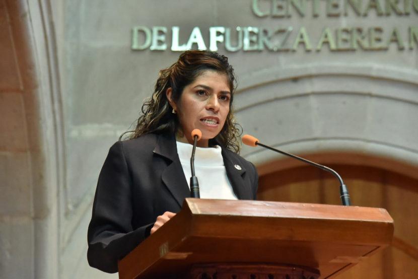 PIDEN MORENA, PT Y PES QUE SECRETARIO DE MOVILIDAD RENUNCIE