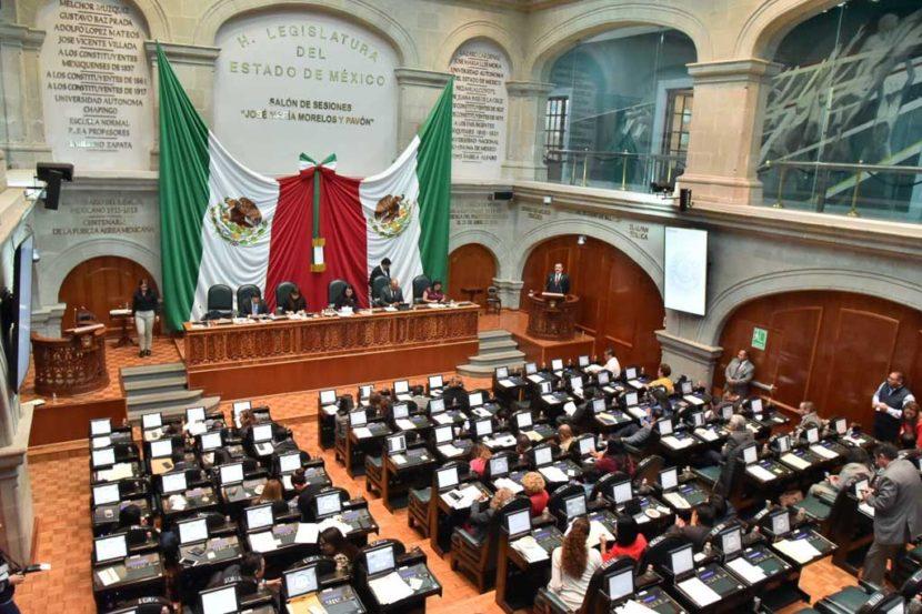 PROPONE MORENA EMPATAR LA ELECCIÓN DE GOBERNADOR, PRESIDENTE  DE LA REPÚBLICA, SENADORES, DIPUTADOS Y AYUNTAMIENTOS