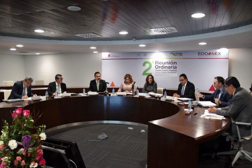 NECESIDAD DE PROFESIONALIZAR A LOS AUDITORES GUBERNAMENTALES