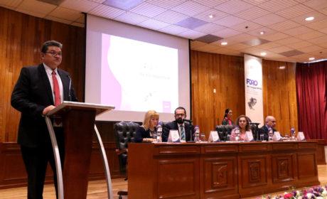TRANSPARENCIA DE DATOS ABONA AL FORTALECIMIENTO DE LA DEMOCRACIA: IEEM