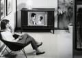 EL CURIOSO ORIGEN DEL CONTROL REMOTO DEL TELEVISOR