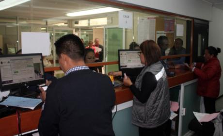 METEPEC OFRECE BONIFICACIONES PARA REGULARIZAR ADEUDOS DE AGUA