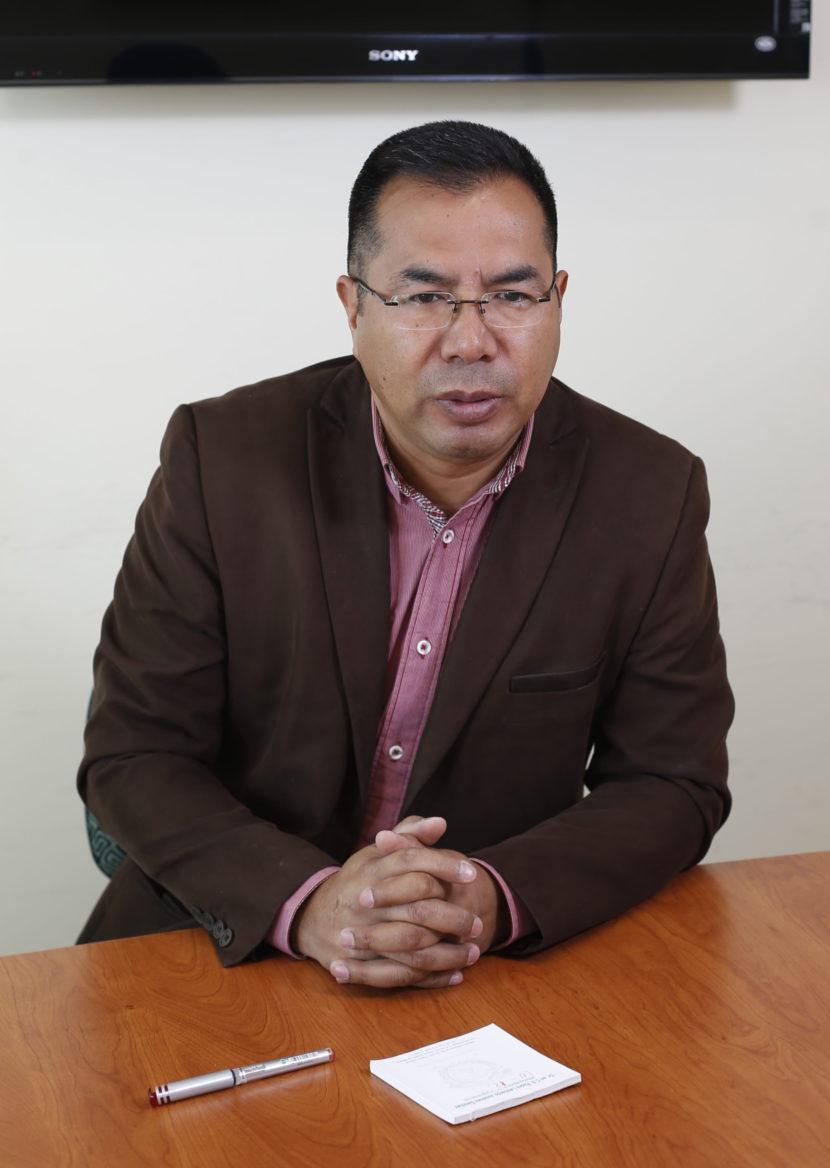 FACULTAD DE PLANEACIÓN URBANA Y REGIONAL REACREDITÓ EN PNPC DOS POSGRADOS