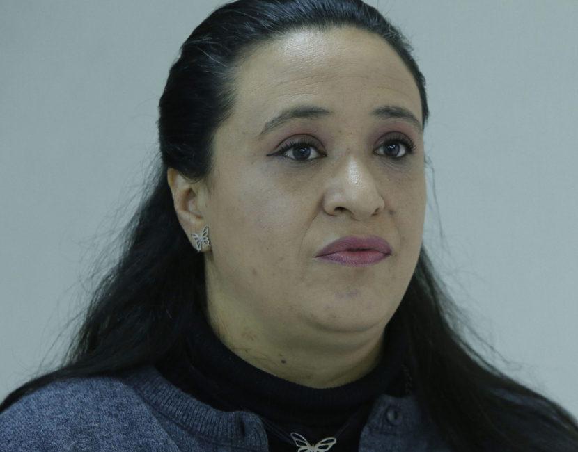 UAEM INVITA A DIPLOMADO EN DISEÑO Y FABRICACIÓN DE JOYERÍA