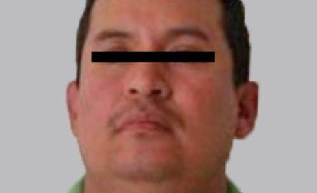 INICIAN PROCESO LEGAL EN CONTRA DE UN PROBABLE VIOLADOR