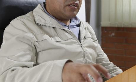 PNCP REFRENDA CALIDAD DE MAESTRÍA EN AGROINDUSTRIA RURAL